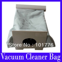 Wholesale non woven bags beauty vacuum cleaner vacuum bags Vacuum bag Cleaner accessories moq
