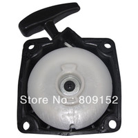 Wholesale Pull Starter for cc engine scooter chainsaw brush cutter use