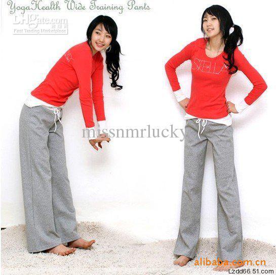 Yoga Clothing | Discount Yoga Clothing For Women : HoneyBuy.com