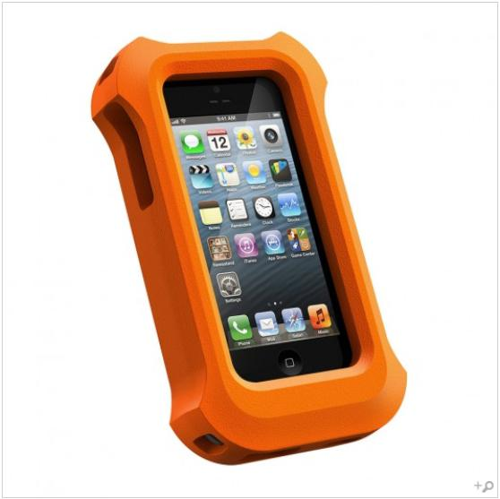 Best For Apple IPhone  Case Waterproof Cheap For Christmas For Halloween  Camera Case Waterproof