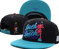 Wholesale Newest Cayle amp Sons Snapback Hats Snapbacks hats Snap back hat snap backs Hats caps Auckland Cap