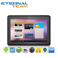 Wholesale Pipo M3 RK3066 dual core tablet pc inch IPS screen android dual camera buletooth HDMI wifi