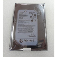 Wholesale ST quot GB S ATA II rpm M desktop computer hard drives One year warranty
