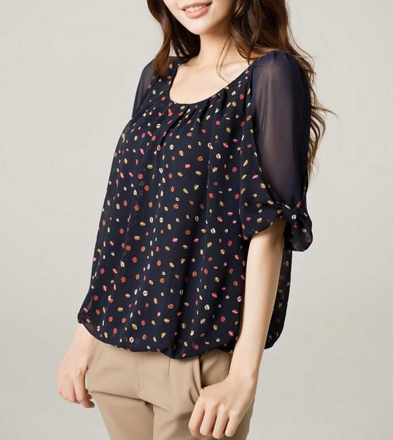 clothing dress for women bulk womens xxl lady