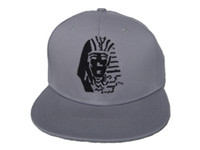 Wholesale GREY snapbacks hat caps boy last kings custom brand snapback LK cool style hats mixed sport hip hop