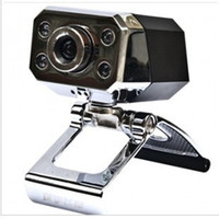 other other other good price 3920 infrared free night vision hd webcam drive computer video head