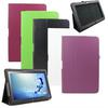 New Stand case For Samsung ATIV Smart PC 1C-A01CN XE500T leather case 500T cover DHL Ship