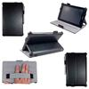 PU Leather Case with Stand Cover for ASUS MeMO Pad case ME172V leather case 7-Inch Tablet