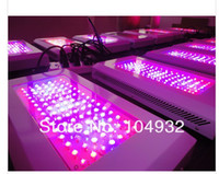Wholesale 300W LED Grow Light W Dropshipping Hot selling band Spectrums IR Indoor Hydroponic System