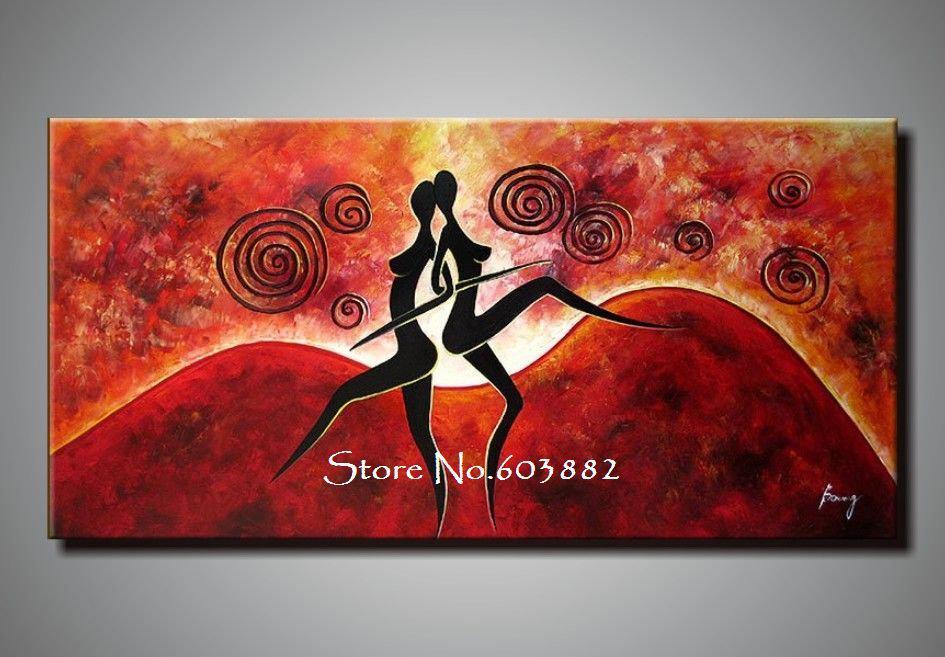 Abstract Canvas Wall Art canvas wall art. mosaic wall art for axiomatica org. black white