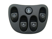 Wholesale Brand New Holden Commodore VT VX Power Master Window Switch WH Statesman