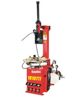 Wholesale Tire changer Fully Automatic Machine