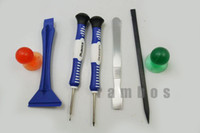 Wholesale 250pcs Universal Tablet Repair Kit Tools for iPad for Samsung Galaxy Note
