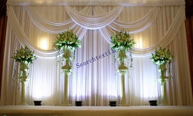 Where to Buy Wedding Backdrop Online? Where Can I Buy Light A