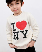90 100 110 120 130 Halloween Boy boys' sweater long-sleeved cotton shirt tops cartoon fashion clothes tops outfits korean style L13