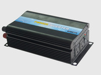 200W - 500W 12v to 100v/110v/120v 100v/110v/120v New hot sale 600w dc 12v to ac 100v 110v 120v pure sine wave inverter car power inverter