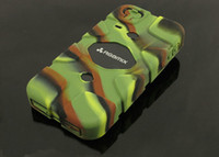 New RGBmix Panzer Armored Vehicle Case Extreme Double Layer ...