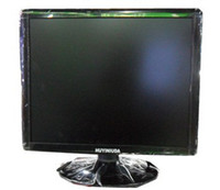 "LCD New 17'' new 17"" inch LCD monitor LCD desktop computer displays"