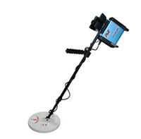 gpx5000 - DHL for The cheapest GPX5000 gold detector ground metal detector gold finder Metal finder No tax for you