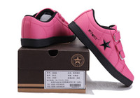 discount name brand shoes - Pink Women Beatiful Shoes Womens Cheap Running Shoes Discount Japanese Name Brand Design Sneakers