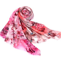 Wholesale Quality wool Fashion Cashmere Wool Designer Scarf Pashmina Shawl Wrap