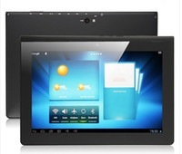 Wholesale PIPO Max M8 Pro Quad Core IPS Tablet PC RK3188 Android GHz GB RAM GB ROM Black