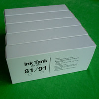 Wholesale Compatible ink cartridge for HP with dye ink