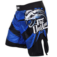 Wholesale 100 New MMA short VENUM Fight short Beach short L XL XXL XXXL