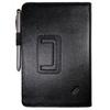 For Acer Iconia 7 inch B1 A71 Leather Case Stand PU leather B1 A71 cover Holder function