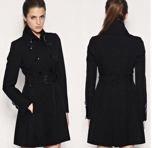 Women Trench Coat Sale