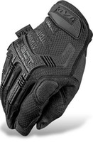 running wear - 2013 New Mechanix Wear M Pact Gloves for Military Tactical Army Combat Riding Motorcycle Bike Bicycl