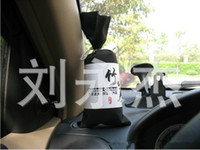 Wholesale Japanese Car Carbon Package Activated Charcoal Locker Except Taste Car Deodorantion BL