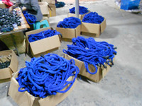 Cheap Original hose OEM Expandable Flexible WATER GARDEN hose flexible water HOSE drop shipping