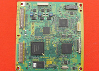 Wholesale DHL TNPA4133 BK Logic D board For Panasonic Plasma TV TH PH10CK Tested Working