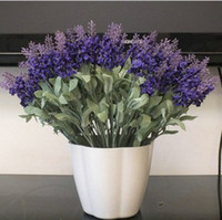 Provence Lavender Artificial flower