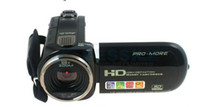 Wholesale Hot Sale HD C4 inch LCD MP Digital Camera X Digital Zoom Digital Video Cameras