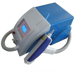 Wholesale New type laser tattoo removal machine M06