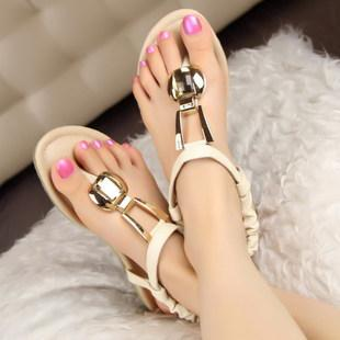 South Korean women's shoes quality goods act as purchasing agency 11 autumn waterproof Taiwan fish mouth