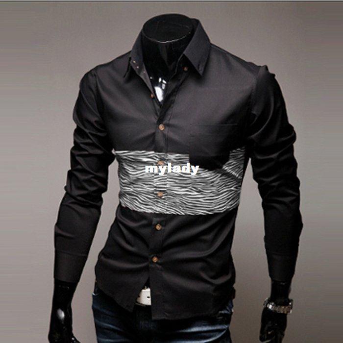 حراجی لباس مردانه