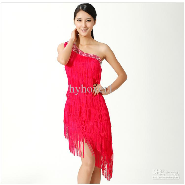 Latin clothing online