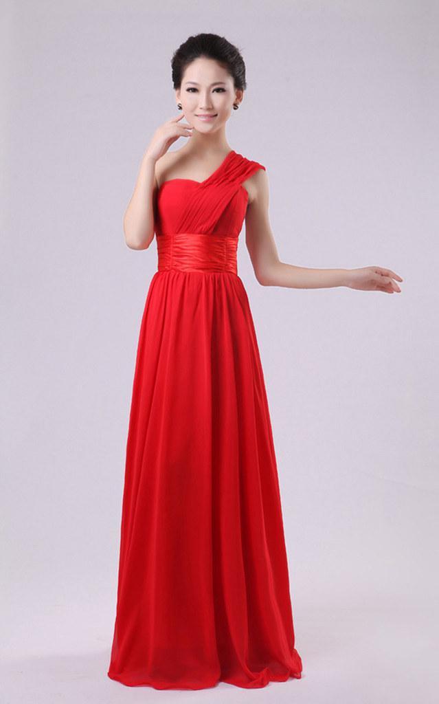 articles stylish elegant dressing ideas brides sister