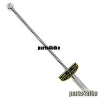auto torque wrench - The Simple torque torque wrench auto repair tools