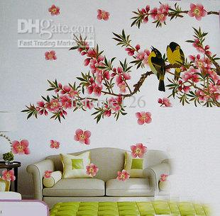 3d wall painting designs for bedroom cpgworkflowcom - Wall Paintings For Bedroom