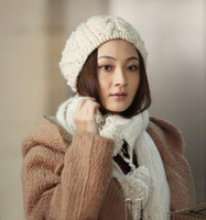 Coats Women Wool Blend sweaters Women Dress s fall and winter clothes Tong Jiaqian naked marriage age with paragraph coat