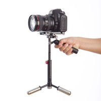 Wholesale Professional new style MiniCam DSLR Handy Video Stabilizer