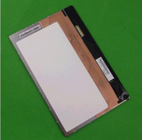 Wholesale Brand New Replacement inch LCD display screen for Asus EeePad Transformer TF300T TF300 Lots20