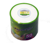 Wholesale Blank disc Banana OEM cm inch MINI CD R Printable Recordable CD X X case of CDs M Min CD R