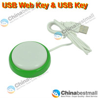Wholesale USB Web Key for Folder Network Software Lock