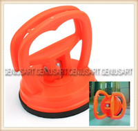 Wholesale Suction Cup Dent Puller Cars amp Trucks Small Dent Auto Body Repair Glass Mover Dent Puller