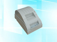 Wholesale Cheap Price Enough Stock Portable Thermal Printer Mini Thermal Printer